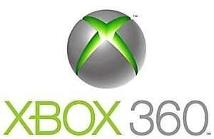 BUNCH OF XBOX 360 GAMES