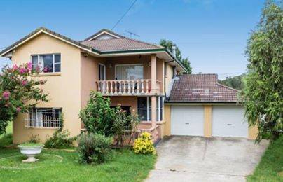 Housemates for Queer, Vegetarian, Alternative, Pet Friendly House Schofields Blacktown Area Preview