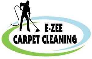 Quality Carpet Cleaning and Flood Services London Ontario image 2