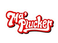 Ma Plucker - Kitchen Manager
