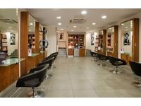 ** RETAIL UNIT TO LET / RENT on HIGH STREET** suitable for cafe, beauty, hairdressers, restaurant