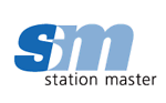 Station Master Hobbies