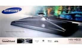 Samsung HW-H600 Soundbar / Stand