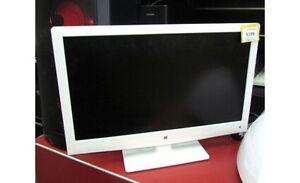 "23"" LCD Tv & DVD Combo for sale $100 Invergordon Moira Area Preview"