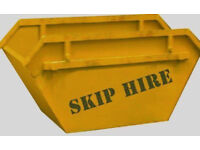 Cheap-Quick-Reliable-Same Day Service Skip Hire, Tidy Ups, Junk uplifts, Special Deals, Same DaySkip