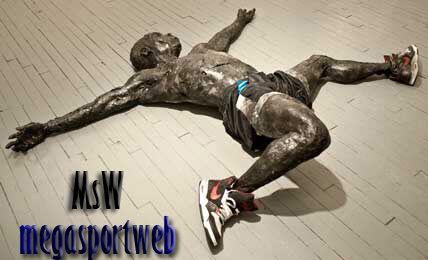 megasportweb