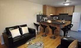 Bristol student accommodation 1 bedroom available