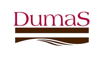 dumasarts-fossils