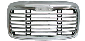 Freightliner Columbia  Grille 2001-Later ,17-15251-000