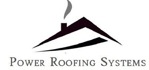 Professional Roofing at Affordable Prices