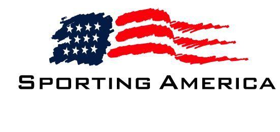Sporting America