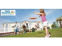 St Margarets Bay Holiday Park, The jewel of Holiday Parks, nestled on the White Cliffs of Dover.
