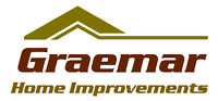 Graemar Home Improvements: 250-797-2073