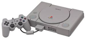 WANTED: PlayStation 1 games Doonside Blacktown Area Preview