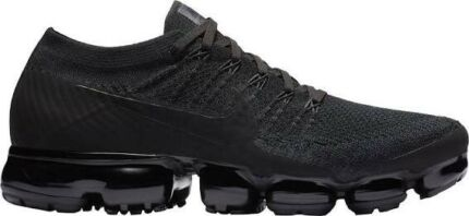 Wanted: Looking For Nike vapormax triple black