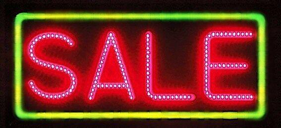 Lisas Bargain Boutique
