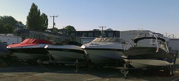 GET INSTANT CASH OR LOAN AGAINST YOUR BOAT/JET SKIS TRAILER YACHTS/SAILBOAT AT CAPITAL PAWN CC