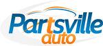 Partsville | Used OEM Auto Parts
