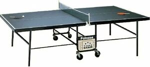 Recherche Table de Ping Pong / Looking for Ping Pong Table