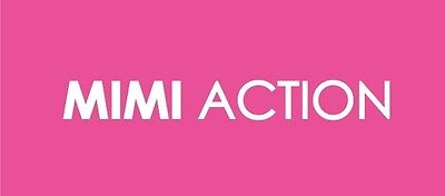 mimiaction
