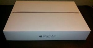 IPad Air 2 64GB WIFI+CELLULAR 4G SILVER ,BRAND NEW,NEVER USED