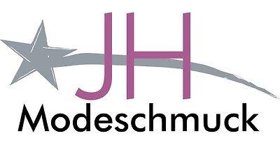 JH Modeschmuck