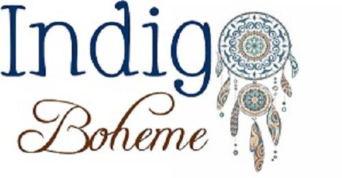 Indigo Boheme