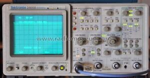 Oscilloscopes & Test Gear Wanted Dead or Alive! Carine Stirling Area Preview
