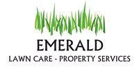 LAWN CARE - PROPERTY MAINTENANCE - SNOW REMOVAL - JUNK REMOVAL!!