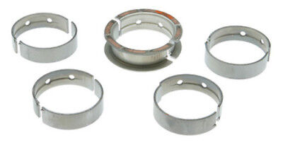 Engine Crankshaft Main Bearing Set Clevite MS-2199HX Sierra Main Bearing