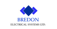 FOR ALL YOUR ELECTRICAL NEEDS !!!