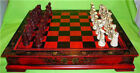 3-4 Years Vintage Chess