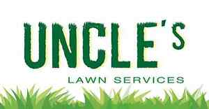Lawn mowing service in ballarat region vic gumtree for Local lawn mowing services