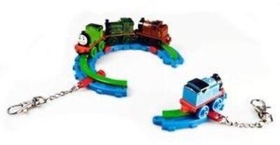 World's Smallest Thomas The Train [New Toy] Toy, Choking Hazard