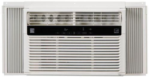 Kenmore Air Conditioner Ebay