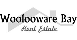 Woolooware Bay Real Estate Woolooware Sutherland Area Preview