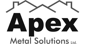 Metal Roofing and Cladding Installer