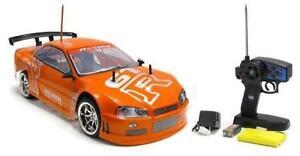 Rc Drift Car Ebay