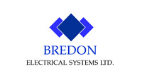 For All Your Electrical Needs!!!