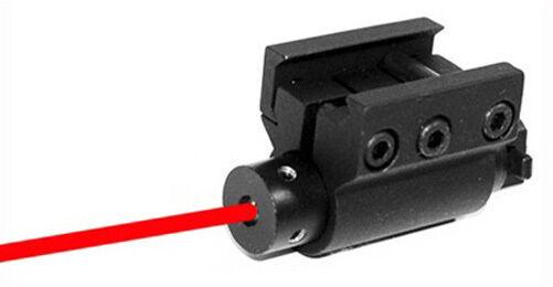 Tippmann tmc red dot sight upgrade woodsball paintballing accessories tactical