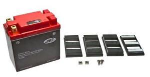 JMT-IONI-LITIO-Batteria-HJTX14AH-FP-RICAMBIO-YB14-B2-E-12N14-3A