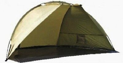 BRAND NEW Fishing/Angling Shelter/Bivvy with Bag