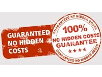 *** LANDLORDS PROPERTIES WANTED - RENT/SELL YOUR PROPERTY FREE OF CHARGE - NO FEES NO GIMMICKS ***