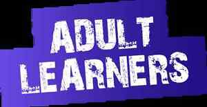 Adult Learner Empowerment Program @ Head of the Class