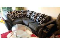 🌈🌈Mega Sale Offer🌈🌈Brand New Shannon 3+2 Seater Sofa, Corner Sofa Order For Home Delivery🌈🌈