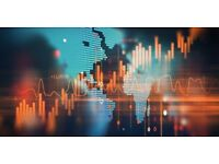 Spread Betting Partner Required (London)