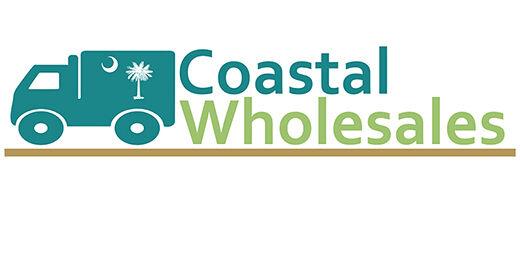 Coastal Wholesales