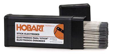 Hobart 7018 Stick Electrode 532-10lbs S119951-089