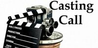 Feel the Effect Casting Call