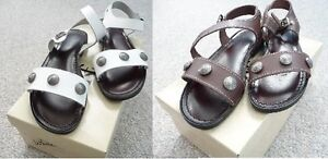 Variety of Brand New Girl's Sandals - Different Sizes & Styles London Ontario image 8